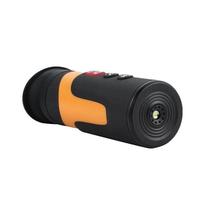 Infrared Imaging Software market