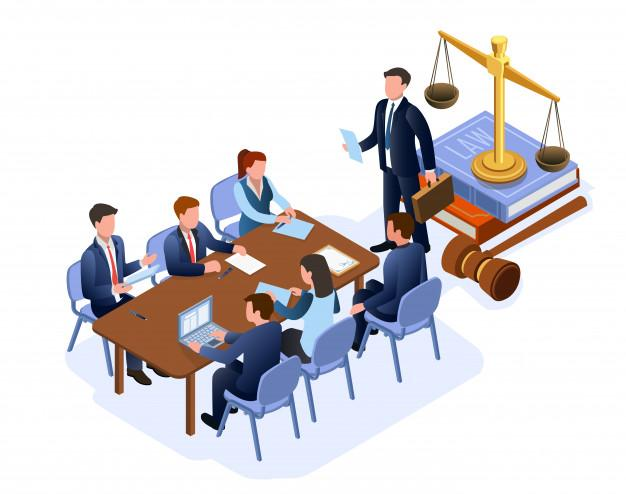 Management Consulting Services Market