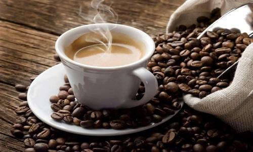 Coffee Market Ongoing Trends 2019 | J.M. Smucker, Starbucks,