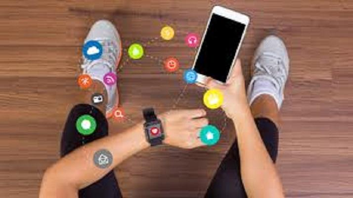 Global Wearable Adhesive Market | Latest Trends Leads to Huge