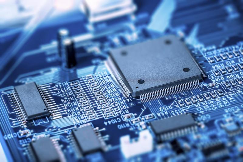 Global Electronic Films Market 2020 with (Covid-19) Impact ...