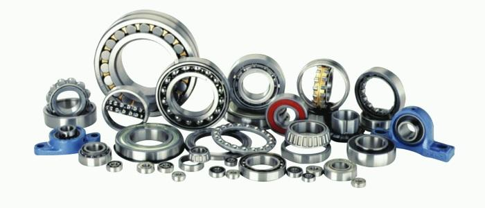 Automotive Bearings Market 2020 Current Trends, Growth