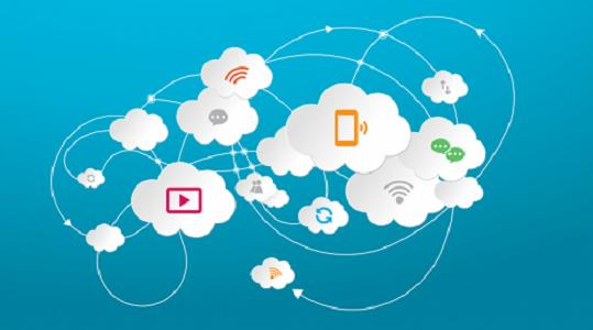 Massive Growth in Communications Platform As a Service (CPaaS)