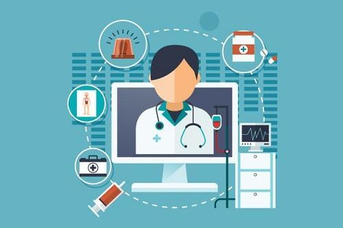 Expansion rapide du marché des technologies de télémédecine pendant