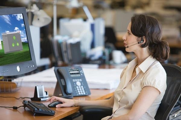 VoIP Provider Services Market