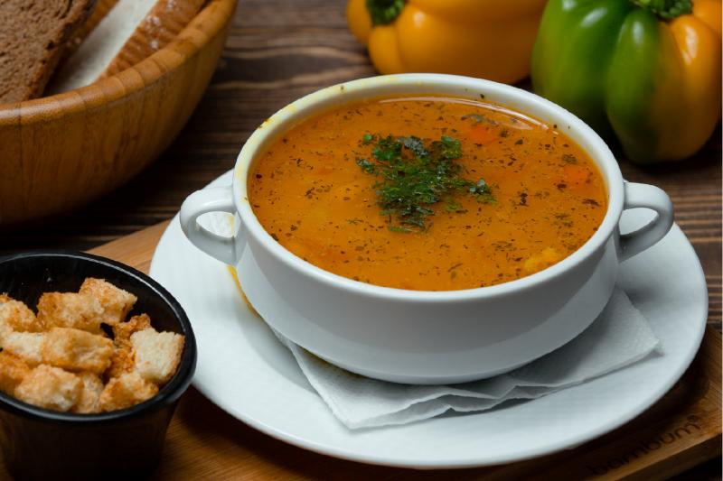 In-depth Soup Mixes Market Insights grand challenge Report: 2020 to 2027 With Major Key players like H.J. Heinz, Bear Creek Countr