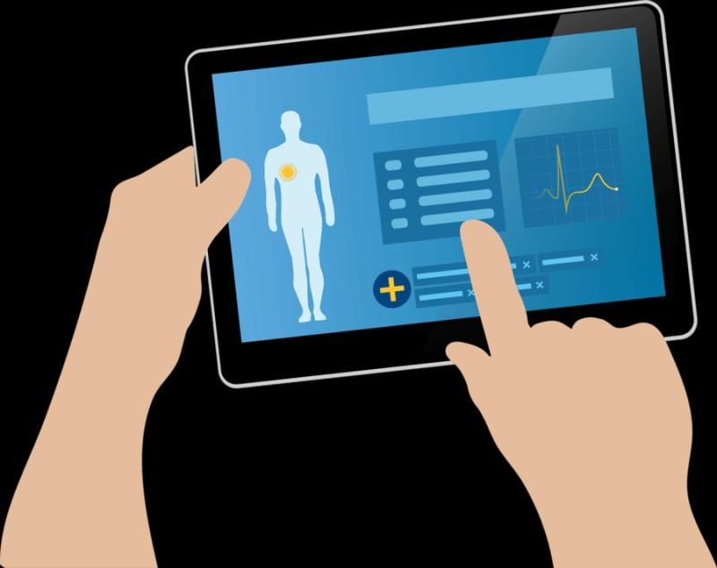 Global Acute Care Electronic Health Recorder (EHR) Market 2020