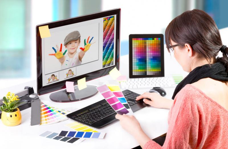 Latest Features Graphic Design Software Market 2020 2026 By Top