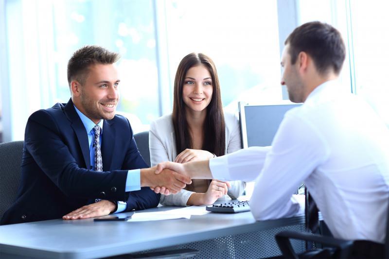 Partner Marketing Software Market