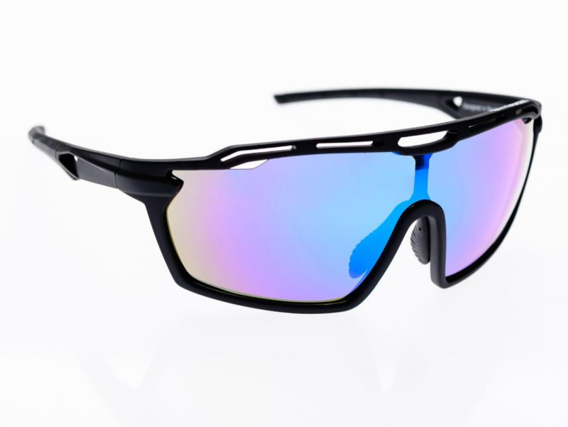 Global Cycling Sunglasses Market 2020 Detailed Analysis