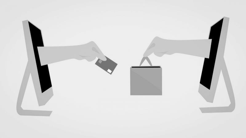 Installment Payment Solution
