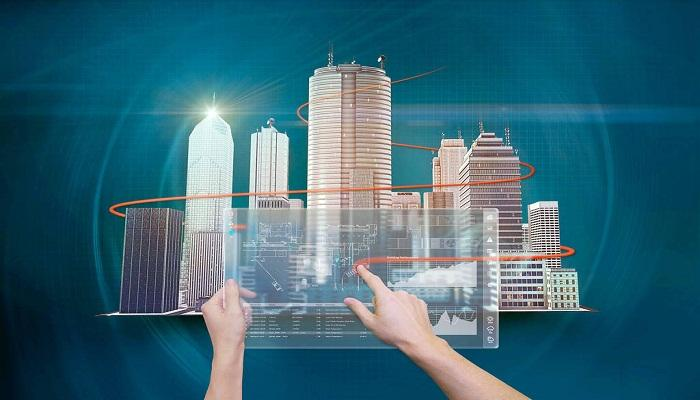 Global Smart Building Market 2020 Detailed Analysis By Business