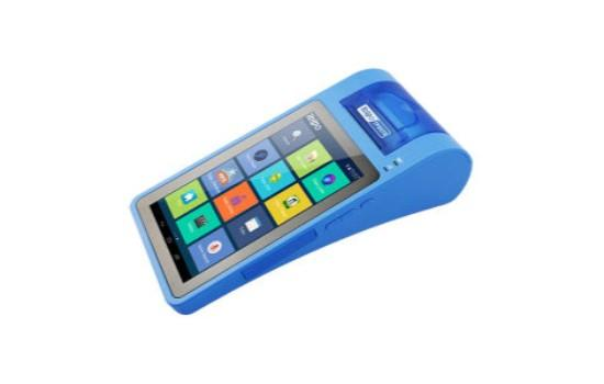 Global Android POS Market 2020 Detailed Analysis By Business