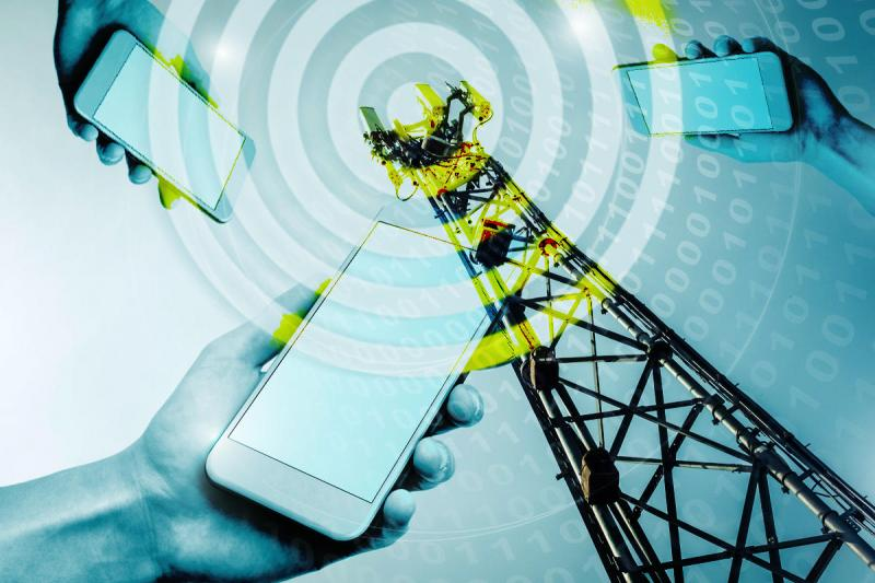 Private LTE: An Excellent Market Scaling Up against Challenges |