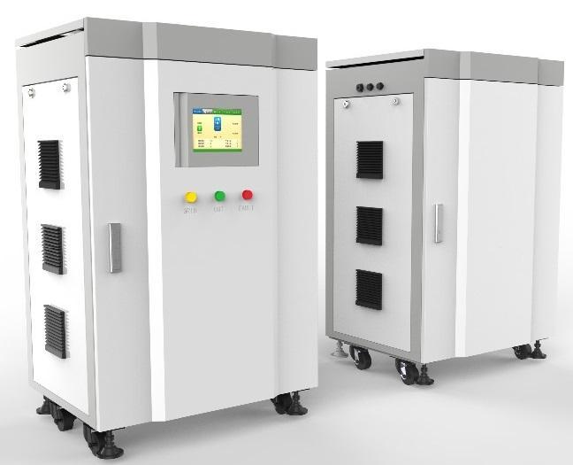 Battery Storage Inverter Market Latest innovation, Industry