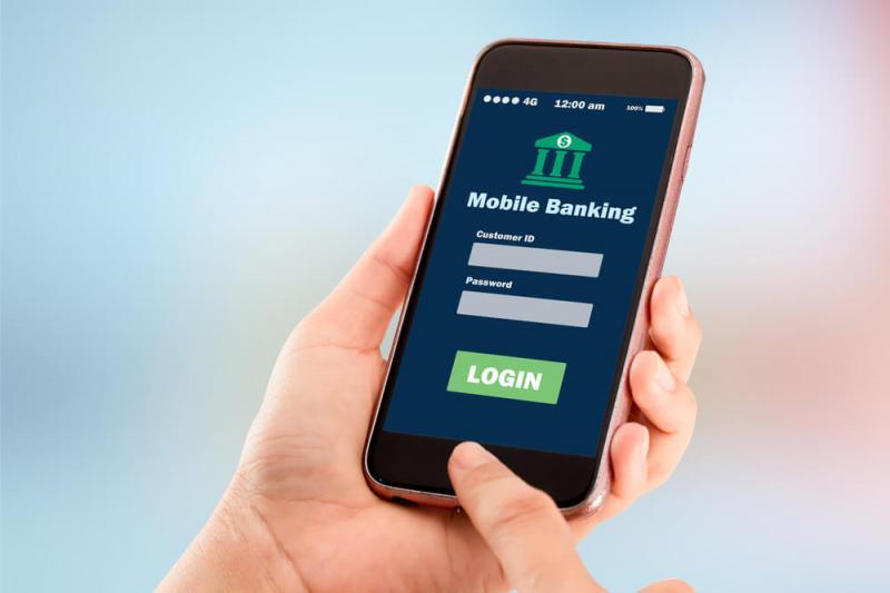 Enhanced Mobile Banking Market Growth, Analysis during
