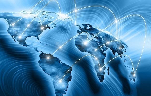 Telecom Service Assurance Market Ongoing Trends and Recent