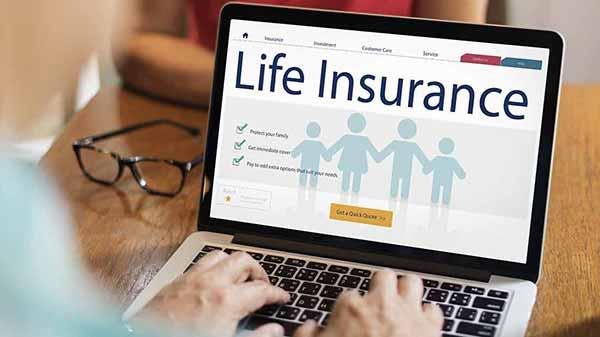 A Brief Overview Of Online Life Insurance