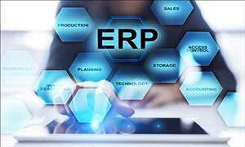 Global ERP Software Market