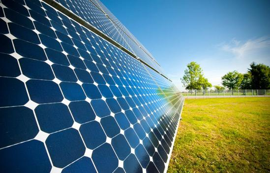 Solar Controller Market, By Component, By Deployment Mode,
