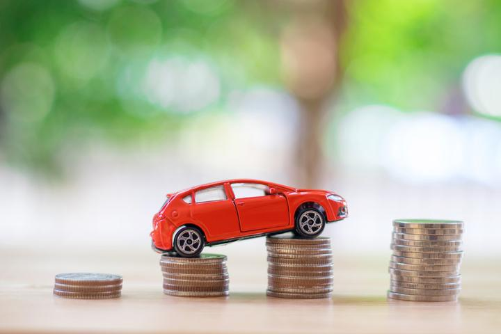 Car Finance Market