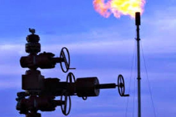 """""""Global Natural Gas Engine Global Natural Gas Engine Market""""  """
