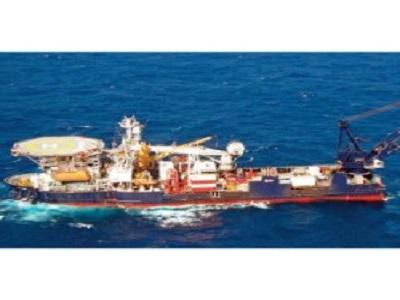 Global Subsea Vessels Market, Subsea Vessels Market, Subsea Vessels, Global Subsea Vessels Market 2020