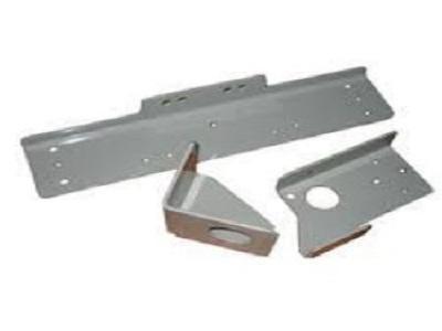 Global Stamping Parts Market, Stamping Parts Market, Stamping Parts, Global Stamping Parts Market 2020