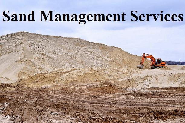 New Era of Sand Management Services Market 2020-2025: