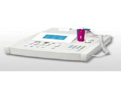 Global Blood coagulation analyzer Market, Blood coagulation analyzer Market, Blood coagulation analyzer