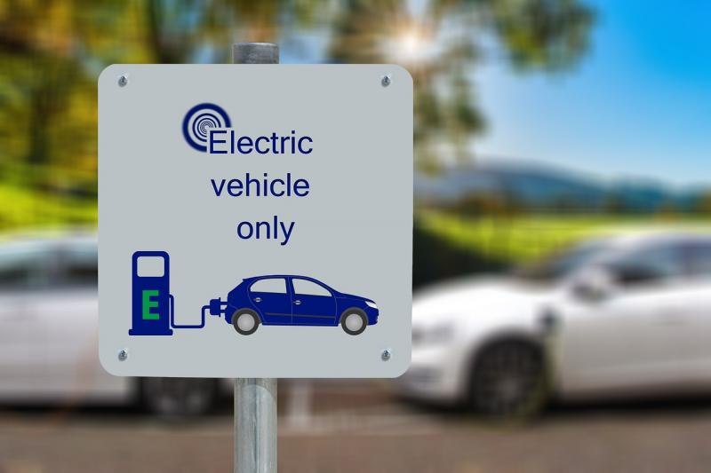 Electric Vehicle (EV) Chargers Market 2020-2030