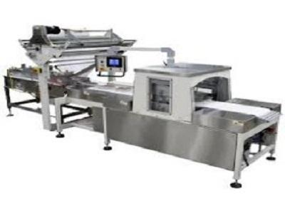 Global Wrapping Equipments Market, Wrapping Equipments Market, Wrapping Equipments, Global Wrapping Equipments Market  2020