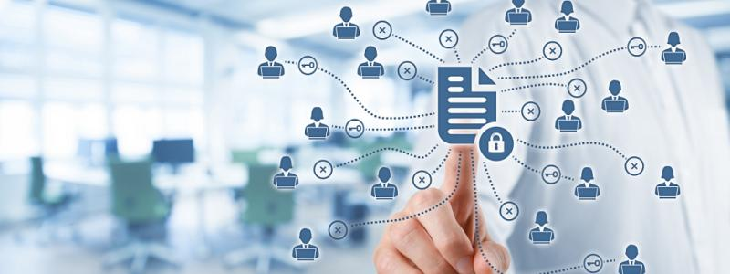 Global Identity Governance and Administration Market