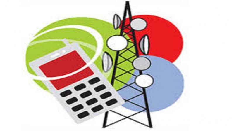 Telecom Operators Market