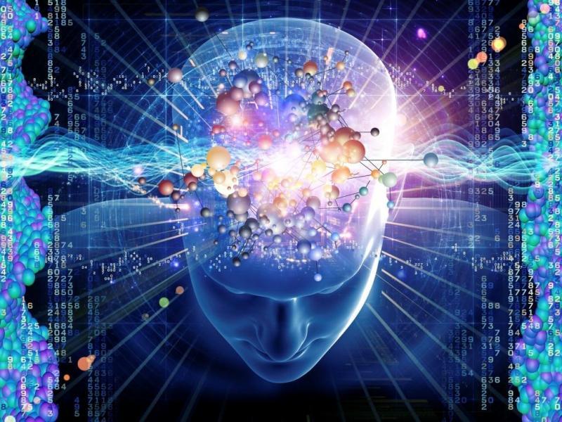 Memory Implants Market