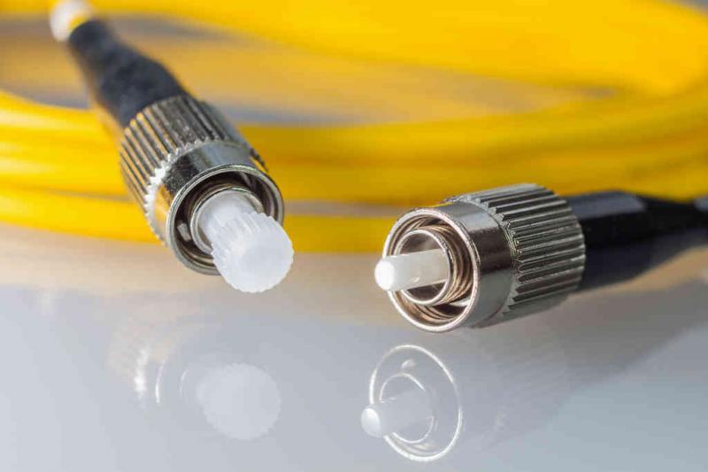 Laser Fiber In Medical Applications Market |Global Industry