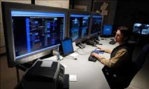 Global Substation Monitoring Software Market