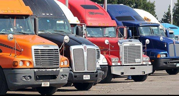 How Truck Rental and Leasing Market can become bigger in five
