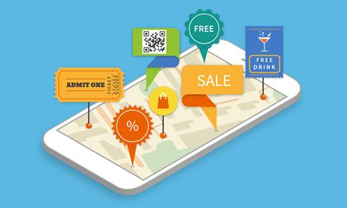 Future Prospects of In-App Advertising Market 2020-2026 with