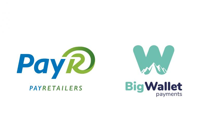 BigWallet Payments & PayRetailers Announce Partnership