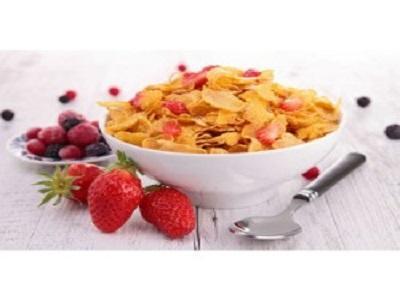 Global Breakfast Cereal Market, Breakfast Cereal Market, Breakfast Cereal, Global Breakfast Cereal Market 2020