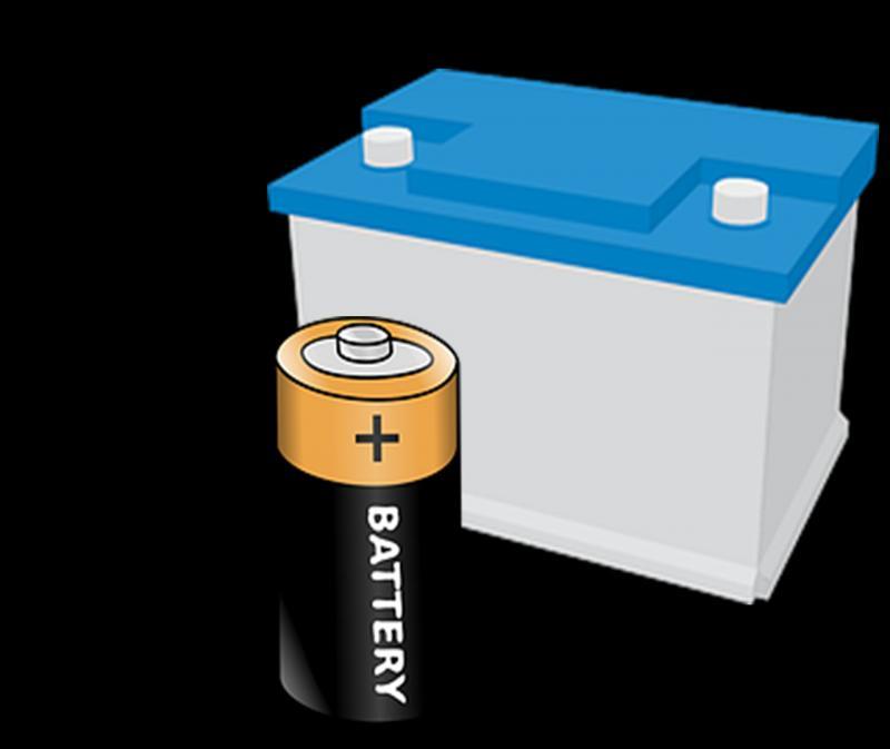 Global Redox Flow Battery Market