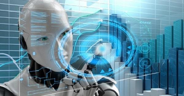 Artificial Intelligence (AI) For Hospital Cancer Diagnostics