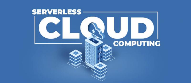 Serverless Computing Market