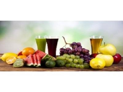 Global Fruit & Vegetable Processing Enzymes Market, Fruit & Vegetable Processing Enzymes Market