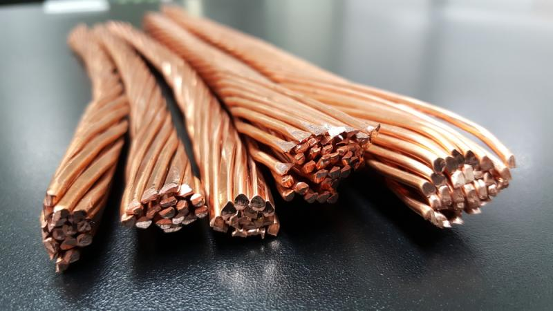 Trending in 2020: Power Cable Market Survey by Top Growing