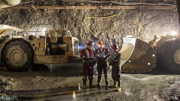 Connected Mining Market 2020-2026   ABB Group, Cisco Systems,