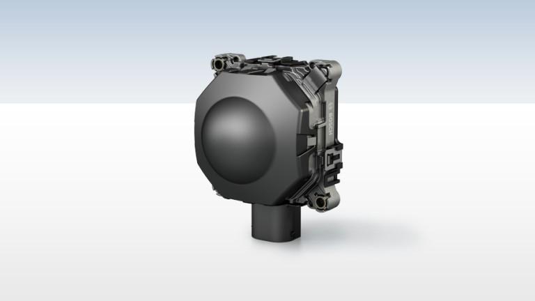 Radar Sensor Market - Strong Cash Flow in Market is Driving