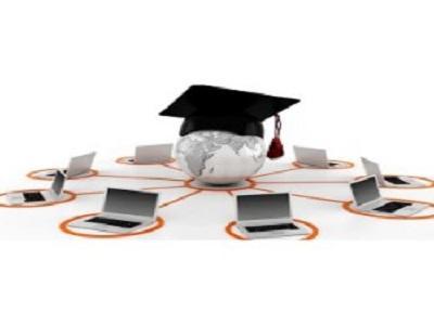 Global Massive Open Online Courses(MOOC) Market, Massive Open Online Courses(MOOC) Market