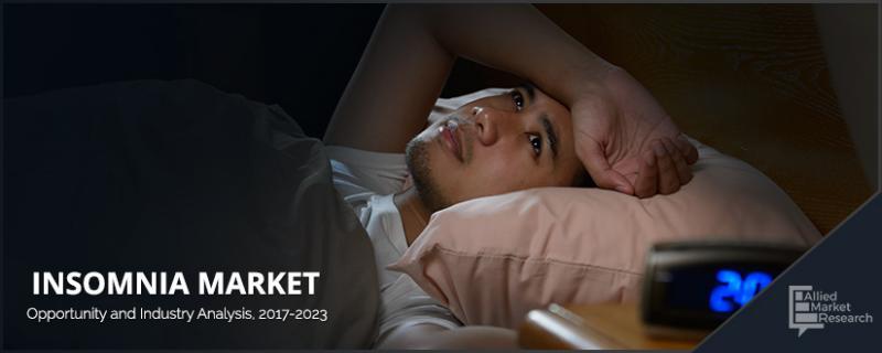 Insomnia Market